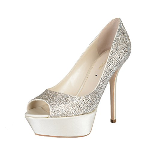 sergio-rossi-sparkle-crystal-high-heel-platform-pumps-shoes-us-105-it-405