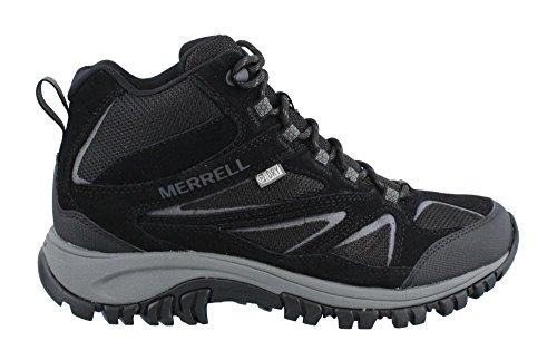 merrell-mens-phoenix-bluff-mid-waterproof-hiking-boot-black-12-m-us