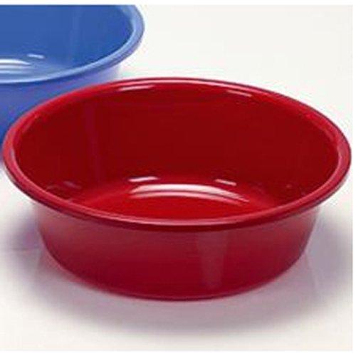 Küchenschüssel 40cm 100040, farblich sortiert