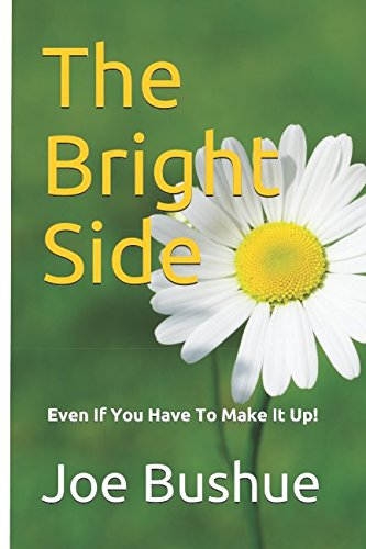 bright side up - 2