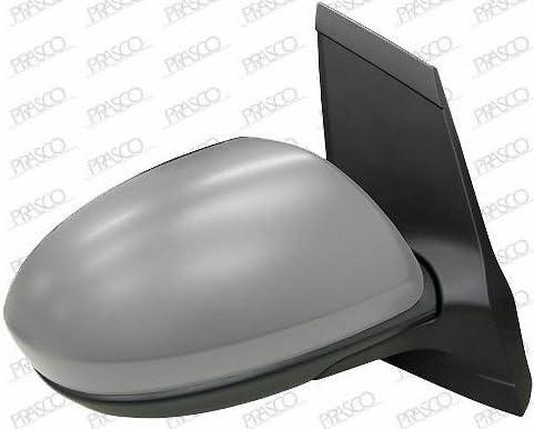 RETROVISEUR ELECTRIQUE DROIT PRIMED CONVEXO CRO P 63004415