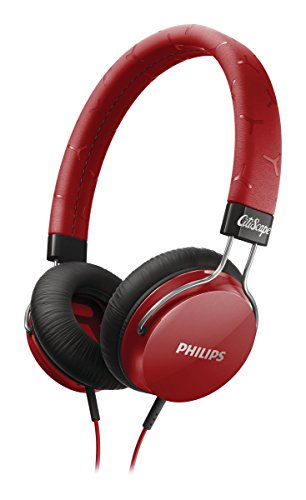 Buy headphones under 200 dollars 2014