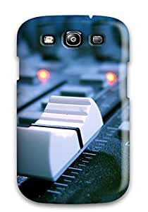 ClaudiaDay ERqjCER14960kqfbN Case Cover Galaxy S3 Protective Case Studio