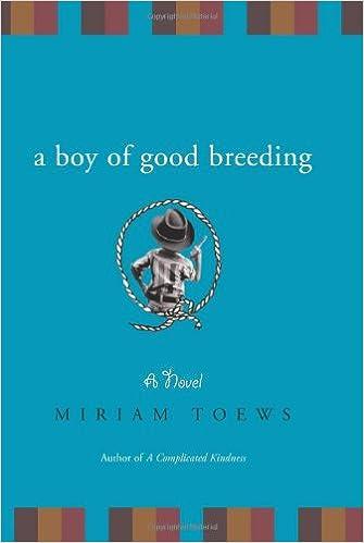 boy breeding