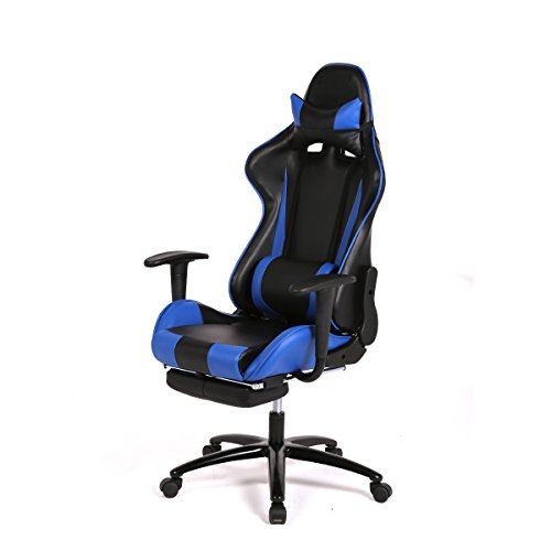 New-Gaming-Chair-High-back-Computer-Chair-Ergonomic-Design-Racing-Chair