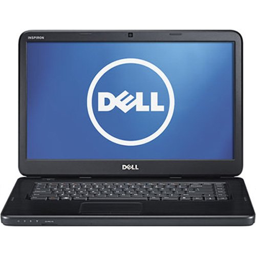 Dell i15RN-2727BK Inspiron 15 15.6
