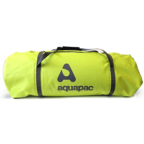 Aquapac Heavyweight Waterproof Duffel - 90 litres (725)