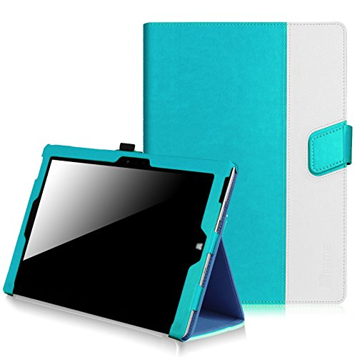 Fintie Microsoft Surface Case Protection