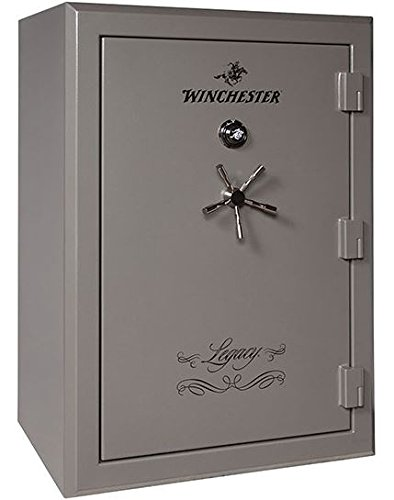 Winchester Safes L604210E Legacy 44 Electric