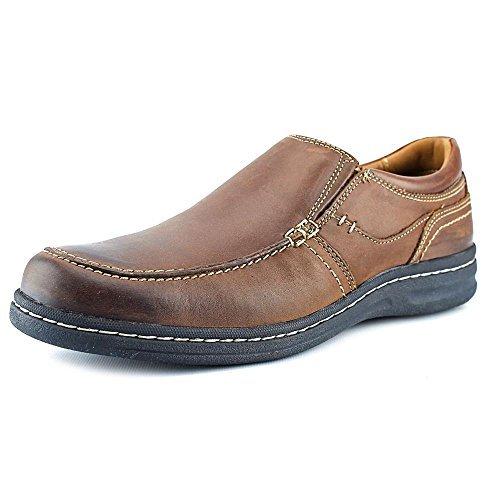 johnston-murphy-mens-mccarter-slip-on-loaferbrown11-m-us