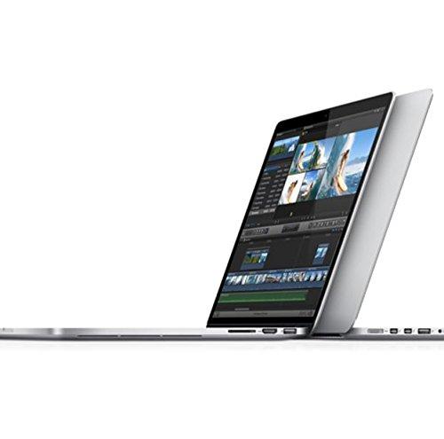 Apple-MacBook-Pro-MJLT2HNA-15-inch-Laptop-Core-i716GB512GBAMD-Radeon-R9-M370X-with-2GB