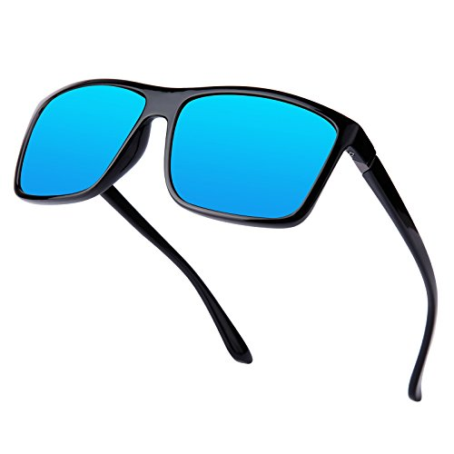 Polarized Driving sunglasses for men