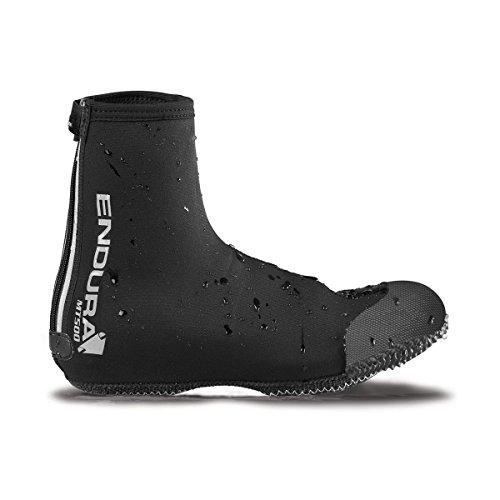 Endura Mens MT500 Overshoes cp8vlhMpr
