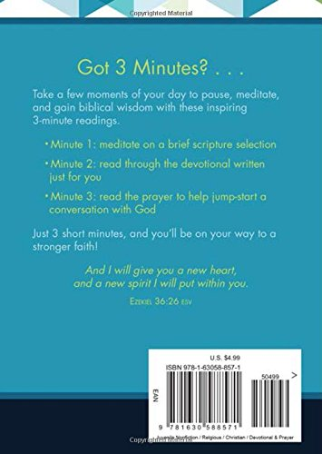 3-Minute-Devotions-for-Guys-180-Encouraging-Readings-for-Teens
