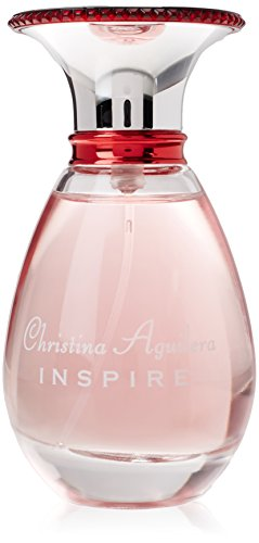Christina Aguilera Inspire Parfum Spray