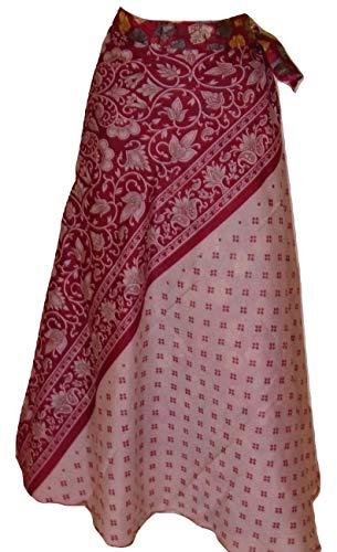 Seller UK 36 Ltd CM Unique Taille Length Dancers Femme inch 1 Jupe World 91 P19 5 Skirt fHCEwxt