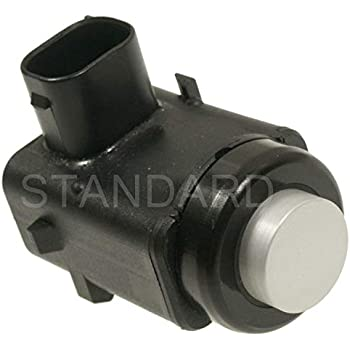 Standard Motor Products T36019 Park Assist Sensor