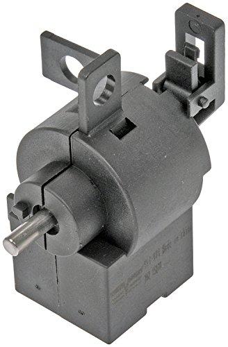 - Dorman 924-974 Transmission Shift Interlock Solenoid