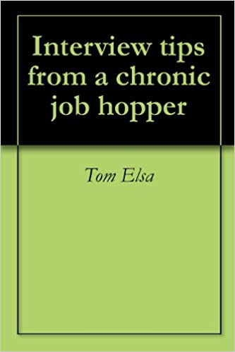 Decision making problem solving best site free ebook downloads free pdf english books download interview tips from a chronic job hopper pdf b0015s7llw fandeluxe Choice Image