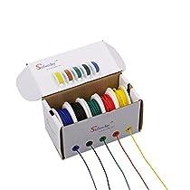 1007-Wire-Box