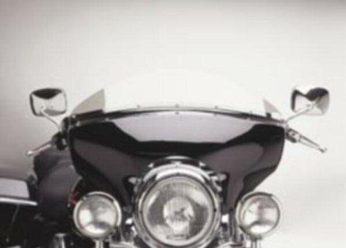 Arlen Ness 06-950 Bob Dron Quick Release Fairing ()