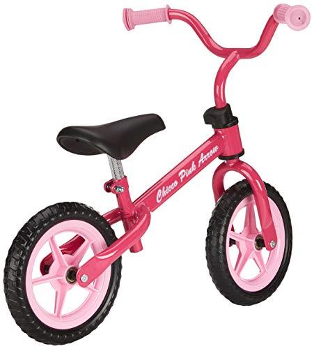 41VqI5S0WNL Bicicleta sin pedales Ultraligera Ayuda al niño a mantener el equilibrio