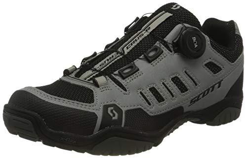 Scott SPORT CRUS-R BOA REFLECTIVE LADY dames Sneaker