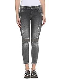 Women's Chelsea Skinny Jean