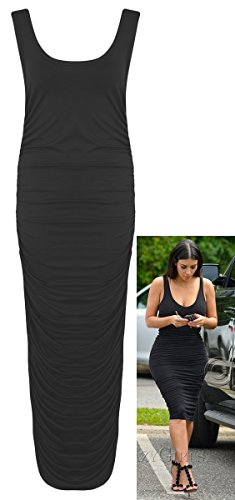 dress by kim kardashian - 5