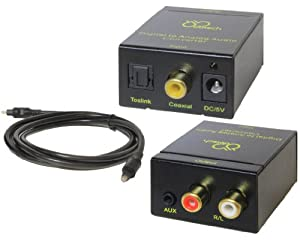 05 dct QAC faqview 1 refdisplay AVS DVDR 309 refnr 0059544 scy GB slg ENG together with Toslink Optical To Digital Coaxial Rca Converter P 113 moreover Product also Multichoice Dstv Explora 2 Decoder With 1 Terabyte Harddrive 110hours Hd Recording P 871 besides Mirror media m42t led. on tv digital coaxial audio output