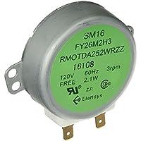 Frigidaire 5304448832 Microwave Turntable Motor