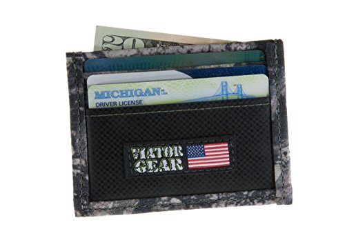 viator-gear-rfid-armor-half-wallet-exclusive-us-military-technology-new-conceal