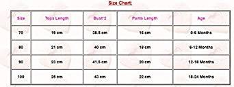 Newborn Girls Floral Off Shoulder Flying Sleeve Short Tops Lace Ruffle Short Pants Summer Outfits