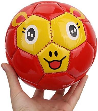 SANON Futbolines de Futbolín Balones de Foose Reemplazo Mini ...