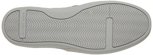 Zapatillas De Deporte Gower De Hombre Mark Nason Los Angeles Grey