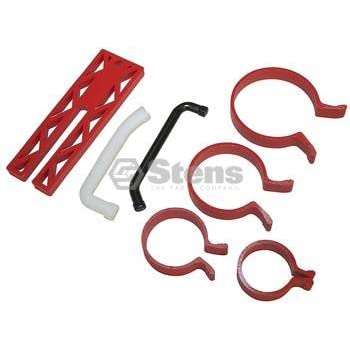 Best Piston Ring Expander