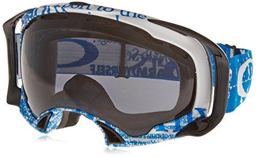 b309c699c7 Oakley Splice Snow Goggle (B00DOR7QTE)
