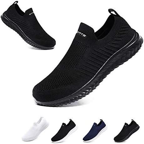Hanani Sneakers, Men's, Women's, Nurse Shoes, Sports Shoes, Slip-on Walking Shoes, Casual Shoes, Couple Shoes,