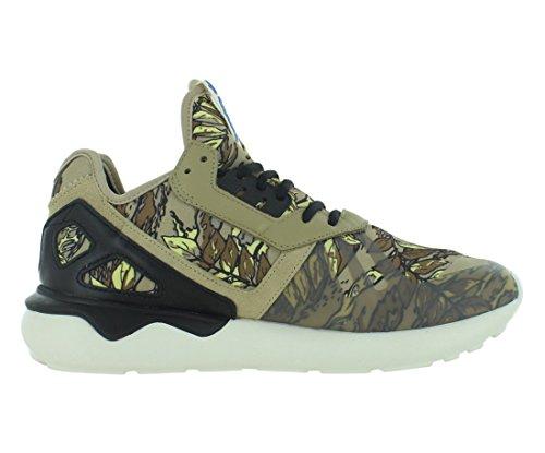 Adulte Originals Handball Spezial Mixte nbsp;sneaker Adidas 551483 BgYaZxq