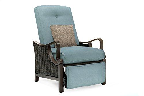 outdoor recliners - 3