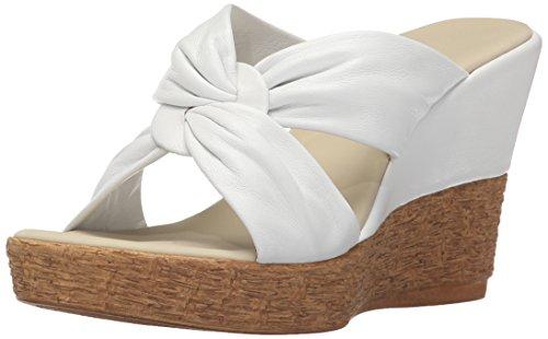 onex-womens-pretti-wedge-sandal-white-7-m-us