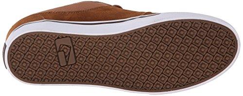 GLOBE Skateboard Shoes Mahalo Toffee