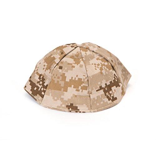 Us Army Desert Camo - 9