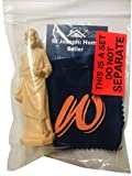 Westmon Works St Joseph The Home Seller Kit with