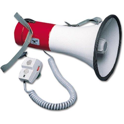 SSG / BSN MSMEG61W 1000 Foot Megaphones 61W B000VQB4ZI