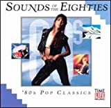 Sounds of the Eighties (3-CD Box)