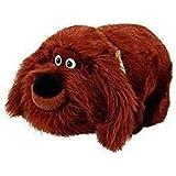 Binney & Smith (Europe)) - TY Pets Duke Cm.33 96296, Multicolore, 829188