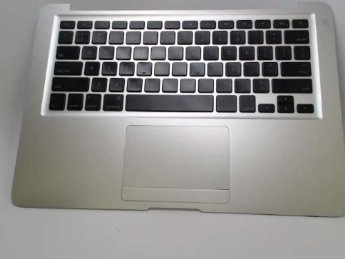 Macbook Air Keyboard Top Case Assembly - 922-8315