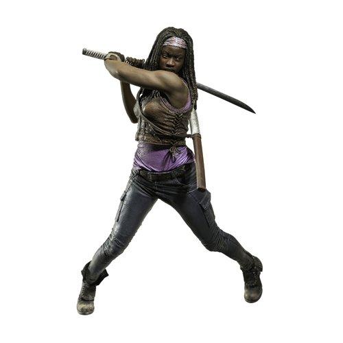 McFarlane Toys The Walking Dead TV - 10