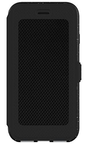 Evo Wallet Active Edition iPhone 7 Smokey/Black